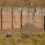 El desierto de Gorafe en bici. Los Coloraos, badlands y farwest en Granada