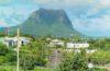Viaje fotográfico con objetivos manuales a Isla Mauricio