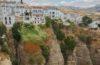 Ronda, la bella al borde del abismo. Imprescindibles de Andalucía