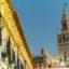 Andalucía Despierta, Sevilla encanta.