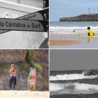 Turismo en Ribamontán al Mar