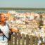 Sanlúcar de Barrameda. Historia, naturaleza y gastronomía a orillas del Guadalquivir