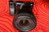 Sigma 16mm f1,4 DC DN ¿el objetivo angular perfecto?
