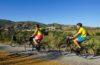 Ruta en bici por la Vía Verde del Hierro. Un viaje al pasado minero de Serón, Almería