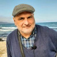 Entrevista al profesor Arístides Mínguez