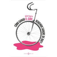 """Entrevista Ander Izagirre sobre el libro """"Cómo ganar el Giro bebiendo sangre de buey"""""""