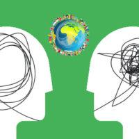 Mapa de empatía en el turismo