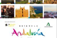 El Giróscopo Viajero presenta: Guía de la Andalucía más insólita