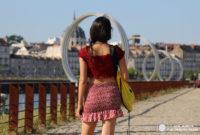 Nantes, la gran sorpresa de arte y cultura de Francia