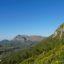 Rute verde, rutas por la Subbética Cordobesa