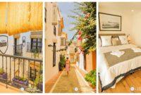 Hoteles boutique en la Marbella antigua y desconocida que busca la excelencia