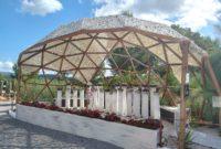 Visita al Ibiza Botánico Biotecnológico